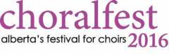 Choralfest 2016